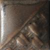 LEATHER MATTE - Pint (Cone 6 Glaze)