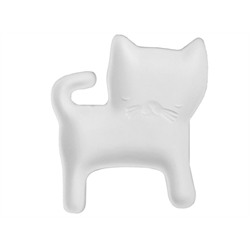 PLATES The Cat Dish/12 SPO