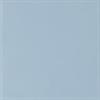 BIG SKY BLUE GLOSS - Pint