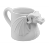 MUGS Dragon Mug/4 SPO