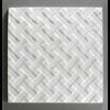 Reverse Weave Texture SPO
