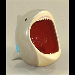 KITCHEN Shark Bowl/6 SPO