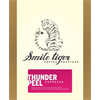 Thunder Peel (Espresso) - Bulk 5 lb.