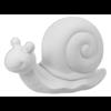 KIDS Garden Snail/2 SPO