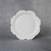 PLATES Mandala Plate/6 SPO