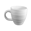 MUGS Ring Around the Coffee Mug/6 SPO/6 SPO