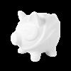 BANKS Super Pig Bank/4 SPO