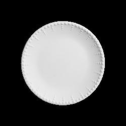 PLATES Bulbous Salad Plate/6 SPO