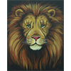 Pattern Pack - Regal Lion/1 SPO