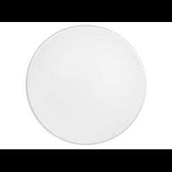 PLATES Monumental Platter/2 SPO
