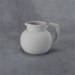 KITCHEN The Whole Pot Mug 20 oz./6 SPO