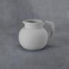 KITCHEN The Whole Pot Mug 20 oz./6 SPO