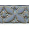 ARCTIC BLUE - Pint (Cone 6 Glaze)