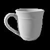 MUGS Brussels Mug/6 SPO