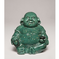 KIDS SITTING BUDDHA/6 SPO Not available until mid-August