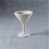 MUGS MARTINI GLASS/6 SPO