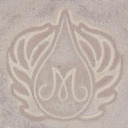ABALONE - Pint (Cone 6 Glaze)