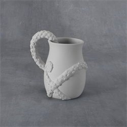 MUGS Tentacle Mug 16 oz./6 SPO
