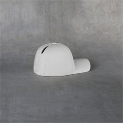 BANKS Baseball Cap Bank/6 SPO