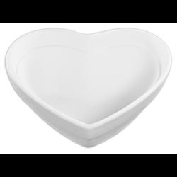 BOWLS Happy Heart Dish/6 SPO