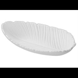 BOWLS Feather Dish/6 SPO