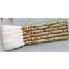 Kiln Wash Brush