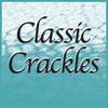 Classic Crackles, Pints