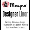 Designer Liners, 1.25oz.