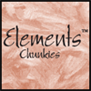 Element Chunkies