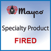 Specialty Fired Products