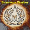 Stoneware Washes, 4oz