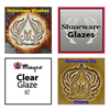 Stoneware Glaze Products