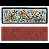 Stamps & Stencils
