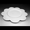 Florals & Petal Plates