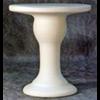Pedestal Cake/Fruit Platter