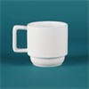 "Short Mugs - :Less than 3.5"" Tall"