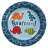 In Stock Plates