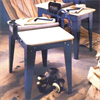 Pottery Equipment